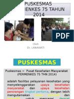 PSIK.pptx