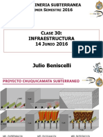 IMM 2043 Mineria Subterranea UC 1-2016 Clase 30