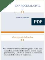 TEORIA DE LA PRUEBA.ok-.ppt