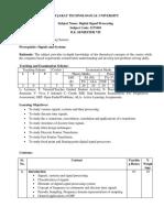 2171003.pdf