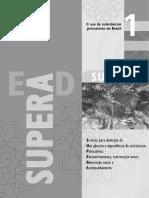 SUP8 Mod1 PDF