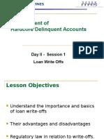 A1-LoanWriteOffs