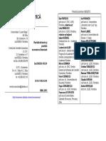 RE 1-60-2012.pdf