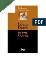 lifeanddeathinonebreath-sadhgurujaggivasudev-111211031356-phpapp01.pdf