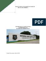 asignaturas20171.pdf