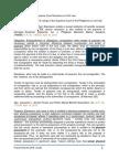 April 2013 Philippine Supreme Court Decisions on Civi1 - Copy.pdf