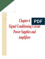 66_15575_EC 732_2014_1__1_2_Chapter 6.pdf