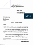 14-01doing business foreign corporation.pdf