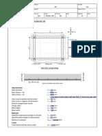 RC two way slab design (ACI318-05).pdf