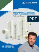 astral-aquarius-plumbing-system.pdf