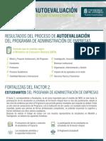 Boletín autoevaluación.pdf