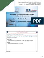 1 Sesion 7-8 Analisis y Medicion Del Proceso 2