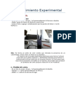Procedimiento Exp Orga10 (1)