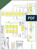 7 220KV Control Cable Block Diagram 220KV Suva Rahiyad SS R 1 DT 0 (1)