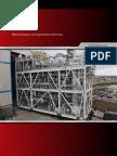 spt-puremeg_meg_reclamation_and_regeneration_technology_brochure.pdf