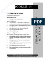 Steam Generation & Distribution.pdf