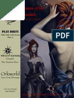 Wicked_Words_4.pdf