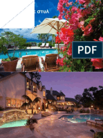 Vacations_in_style.ppt