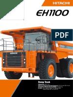KR-EN001R.pdf