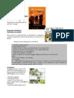 ActividadesPelculaArrugas.pdf