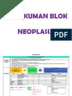 rangkuman neoplasia.pdf