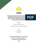 1584997.pdf