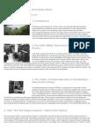 Slideshow_ the History of the Data Center