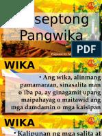 Kon Sep Tong