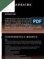 PANIFICACION 2.pptx