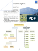 formulacion_quimica_organica_basica.pdf