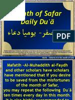 Safar_month_Dua.pdf