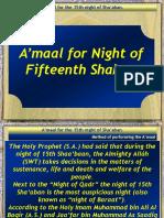 15_Shabaan_Amaal.pdf