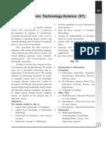 h97.pdf