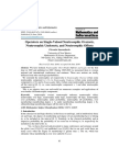 Operators on Single-Valued Neutrosophic Oversets, Neutrosophic Undersets, and Neutrosophic Offsets