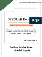 panduan-belajar-siswa.pdf