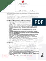 ucm_470704.pdf