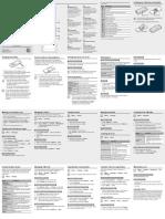 SM-B310E_UM_EU_Eng_Rev.1.0_140414.pdf