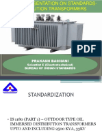 BIS Transformers for Distribution lines India.pdf