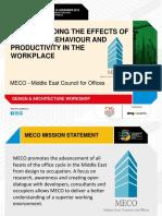 meco-big-5-presentation.pdf