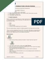 Upload Manual Bulk Payments_040216
