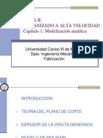 Clase2 TAF Modelizacion Analitica