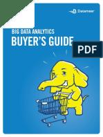 Buyers_Guide_final.pdf