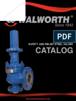 Walworth Safety Steel Catalog2012 1