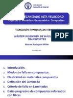 Clase5_Modelizacion_Compuestos