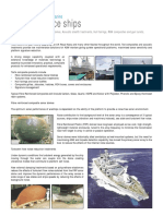 signature reduction in ships.pdf