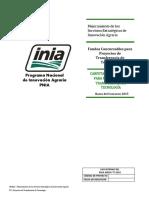 Carpeta de Postulación INIA UNALM (1).pdf