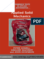 Howell-P-Applied-Solid-Mechanics.pdf