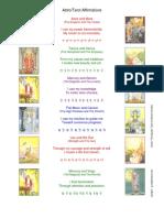 astro-affirmations.pdf