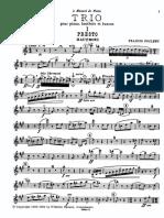 Docfoc.com-Poulenc - Trio for Oboe Bassoon and Piano.pdf