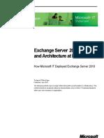0941_ExchangeServer2010ArchitectureTWP